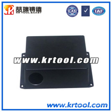 High Quality Precision Casting for Hard Disc Drive Enclosure